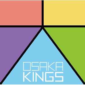 OSAKA KINGS