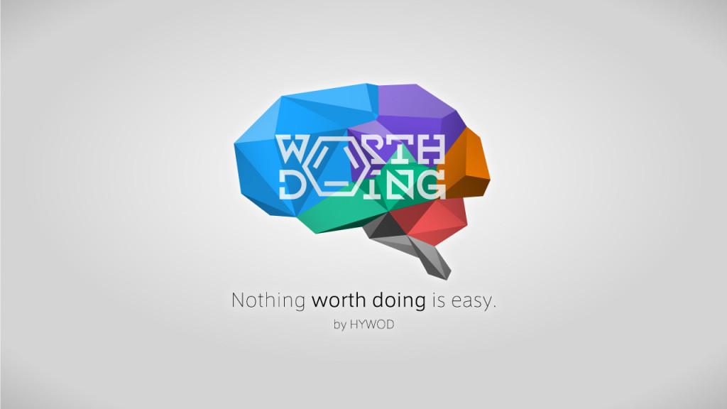 worthdoing-logo-1280×720
