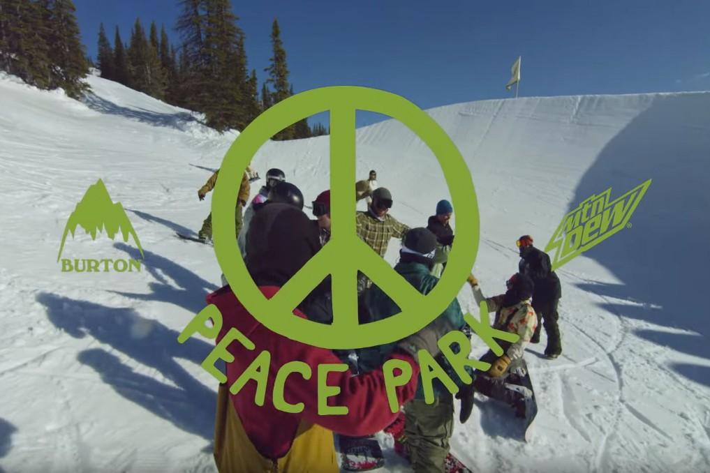 danny-davis-peace-park-2015-snowboarding-mountain-dew-for-web