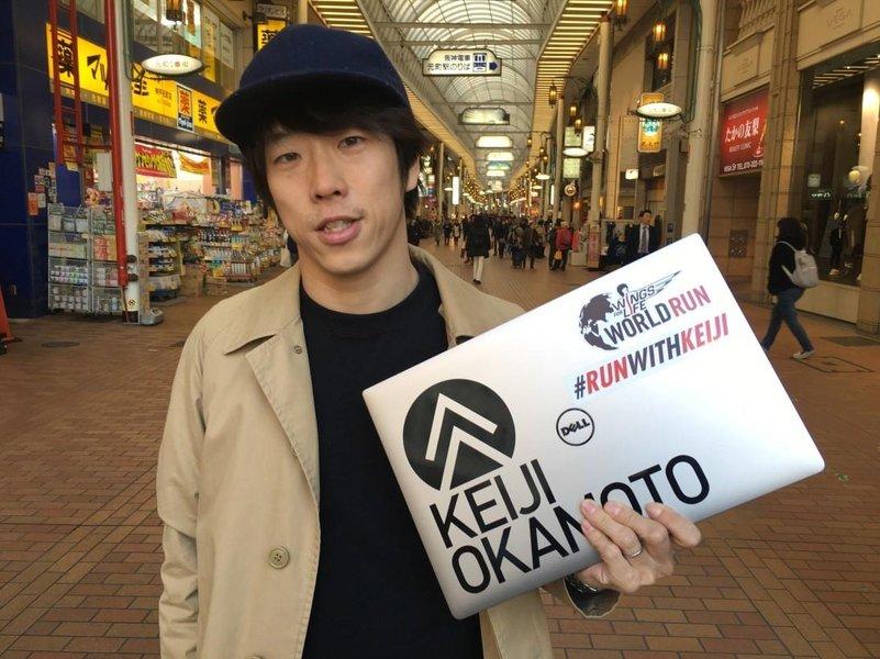 keiji_okamoto