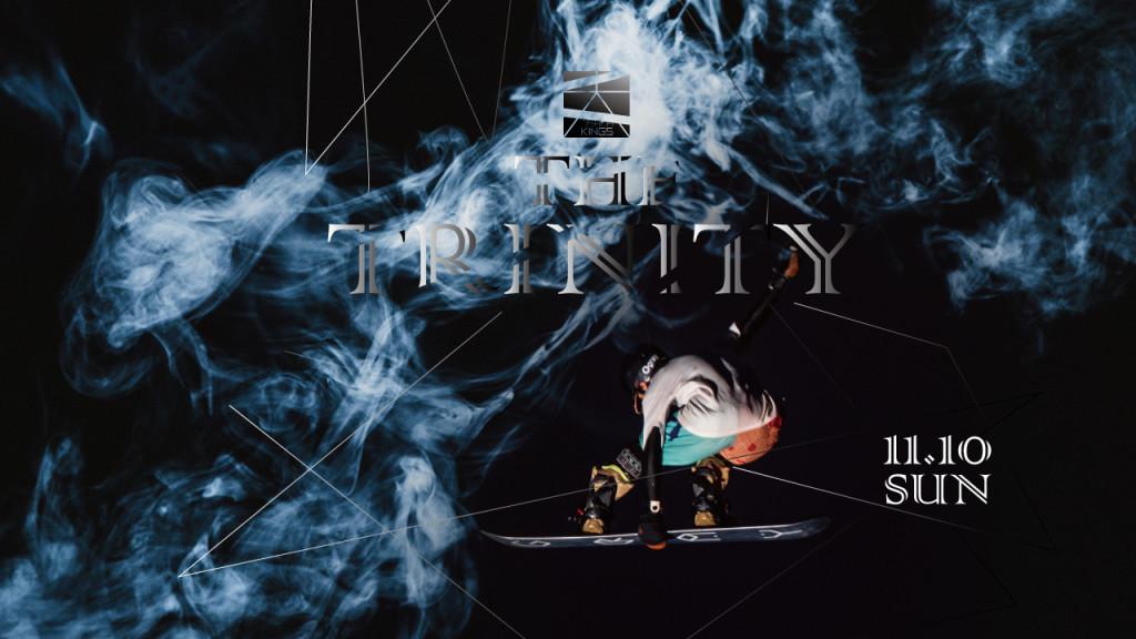 thetrinity2019